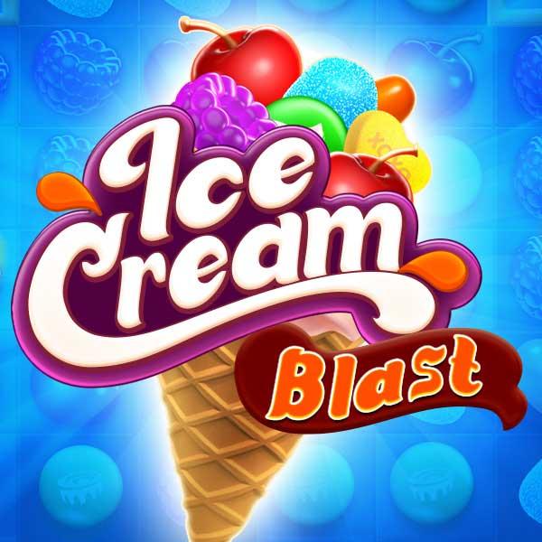 ice-cream-blast_300x300
